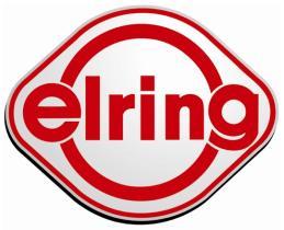 JUEGO COMPLETO  Elring