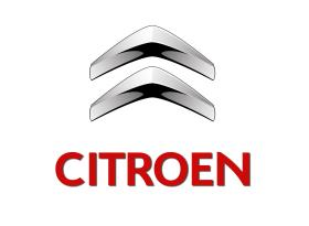 SUBFAMILIA DE CITRO  Citroën