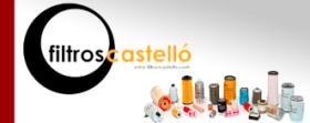 Filtros Castelló