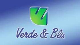 Verde & Blu