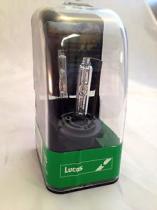 Lucas LLD2S - LAMP.AUT.GAS DISCHARGE 85V 35W P32D