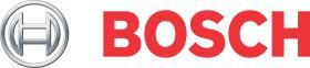 FILTRO DE COMBUSTIBLE  Bosch
