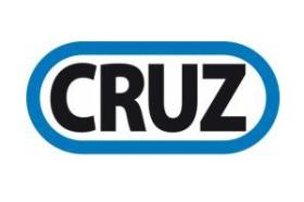 PORTA-BICICLETA  Cruz