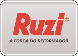 RUZI-SEAL