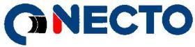 Necto FD899V -