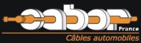 CABLES *  Cabor