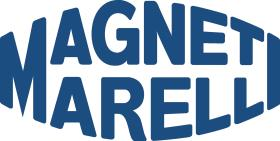 Magneti Marelli 711305620452 - KIT CRISTAL DISPERSION IZQ.MERCEDES