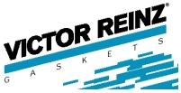 Victor Reinz 711077400 -