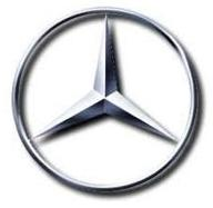 Mercedes 0004200482 -