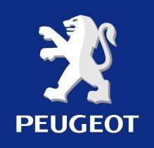 CODIGO DE DESCUENTO -F-  Peugeot