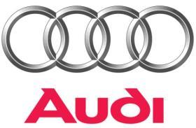 CODIGO DE DESCUENTO -1-  Audi