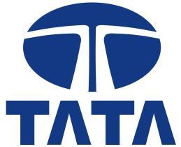 MATERIAL TATA  Tata