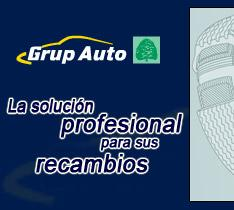 LATIGUILLO  Grup Auto