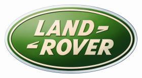 CODIGO DE DESCUENTO -2A-  Land Rover