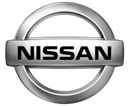 CODIGO DE DESCUENTO -7-  Nissan