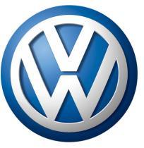 FAMILIA VW SUBFAMILIA -  Vw