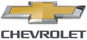 CODIGO DE DESCUENTO -A-  Chevrolet