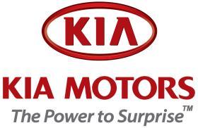 Kia 938103K000 -