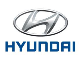 MATERIAL ORIGINAL HYUNDAI  Hyundai