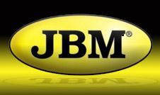 PRODUCTOS JBM  Jbm