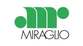 Miraglio 3060