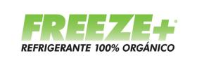 PRODUCTOS FRIO  FREEZE+12A
