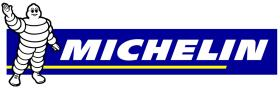 CORREAS POLI V  Michelin