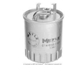 Meyle 0146680001 - FILTRO COMBUSTIBLE