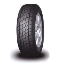 West Lake Tyre 23575R15 105H