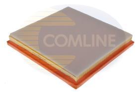Comline EAF754
