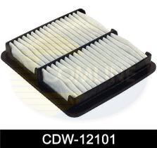 Comline CDW12101 - FILTRO AIRE