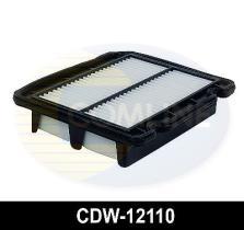 Comline CDW12110 - FILTRO AIRE CHEVROLET-NUBIRA 97->