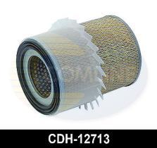 Comline CDH12713 - FILTRO AIRE
