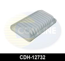 Comline CDH12732 - FILTRO AIRE