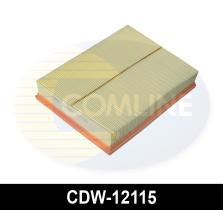 Comline CDW12115 - FILTRO AIRE MERCEDES BENZ-SL CLASS-01->