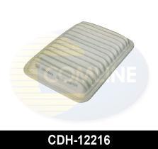 Comline CDH12216 - FILTRO AIRE