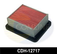 Comline CDH12717 - FILTRO AIRE