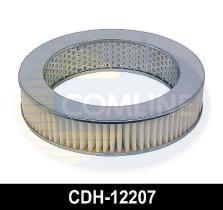 Comline CDH12207 - FILTRO AIRE DAIHATSU-CUORE-03,MOVE 99->,SIRION-05,YRV
