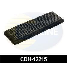 Comline CDH12215 - FILTRO AIRE
