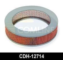 Comline CDH12714 - FILTRO AIRE DAIHATSU-FOURTRAK 85->