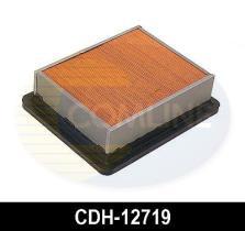 Comline CDH12719 - FILTRO AIRE DAIHATSU-HIJET-98