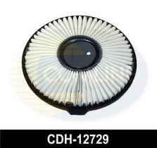 Comline CDH12729 - FILTRO AIRE