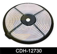 Comline CDH12730 - FILTRO AIRE