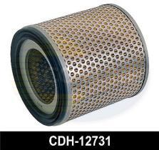 Comline CDH12731 - FILTRO AIRE
