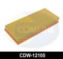 Comline CDW12105 - FILTRO AIRE DAEWOO-ARANOS-97,ESPERO-99,NEXIA-97