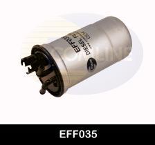 Comline EFF035 - FILTRO GASOLINA
