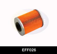 Comline EFF026 - FILTRO COMBUSTIBLE