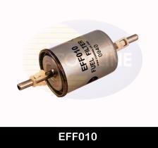 Comline EFF010 - FILTRO GASOLINA