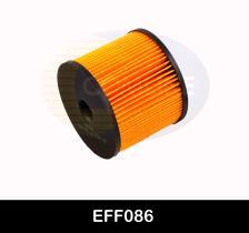 Comline EFF086 - FILTRO GASOLINA