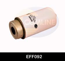 Comline EFF092 -